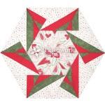 hexagon_3