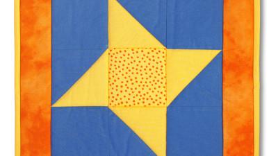 Friedship Star