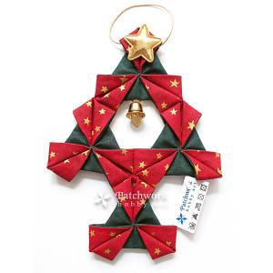 Vianočný stromček malý 13