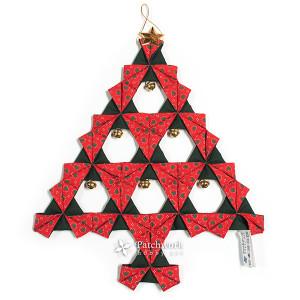 Vianočný stromček 4