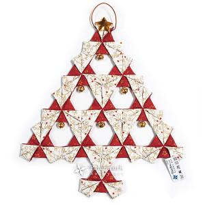 Vianočný stromček 6