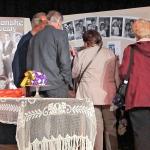 Záujem o expozíciu Račianske nevesty