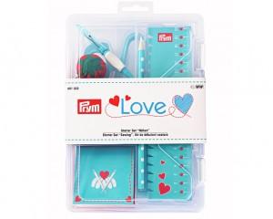 Prym_Love_Starter_Set